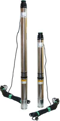 IBO 3,5SCM2/18-1,5 Csőkút szivattyú csőkútszivattyú csőszivattyú