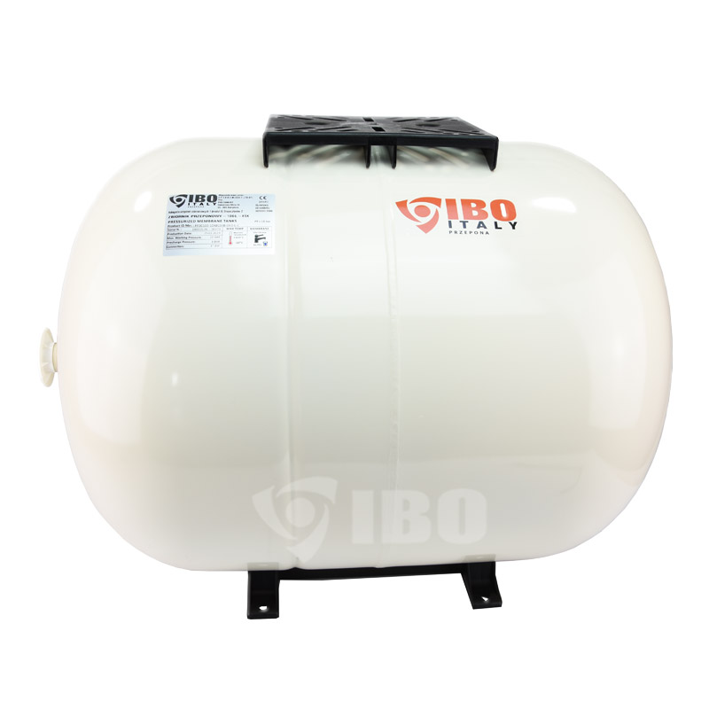 IBO Italy 100L Hidrofor tartály