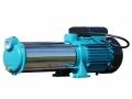 IBO MHI 2500 SS Többfokozatú öntöző locsoló önfelszívó szivattyú (9 rotor)
