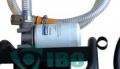 Szűrő Gázolaj szivattyúhoz