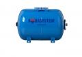 Aquasystem VAO 150 hidrofor tartály