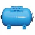 Aquasystem VAO 24 hidrofor tartály