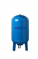 Aquasystem VAV 150 hidrofor tartály