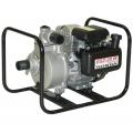 ESZ-20 WA Benzinmotoros vízszivattyú, motoros szivattyú