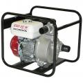 ESZ-20 W Benzinmotoros vízszivattyú, motoros szivattyú