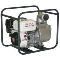 ESZ-30 WA Benzinmotoros vízszivattyú, motoros szivattyú