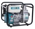 HERON EPH-50 Benzinmotoros vízszivattyú, motoros szivattyú