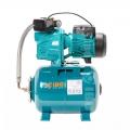 IBO JSW 100 hidrofor 24L Házi vízmű, házi vízellátó hidrofor szivattyú