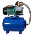 IBO AJ 50/60 hidrofor 24L Házi vízellátó szivattyú