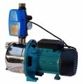 IBO AJ 50/60 hidrofor PC-15 Házi vízellátó szivattyú