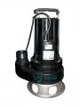 IBO BIG 2200 Szennyezett víz és szennyvíz szivattyú