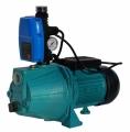 IBO JET 100A (a) TF hidrofor PC-15 Házi vízellátó szivattyú