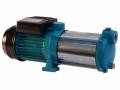 IBO MHI 1300 SS Többfokozatú öntöző locsoló önfelszívó szivattyú (5 fokozat)