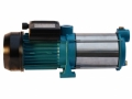 IBO MHI 1300 Többfokozatú öntöző locsoló önfelszívó szivattyú (5 fokozat)
