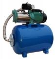 IBO MHI 1300 hidrofor 50L Házi vízellátó szivattyú