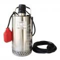 IBO SWQ 1500-F búvárszivattyú szennyvízszivattyú és szennyvízszivatyú