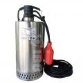 IBO SWQ 1500-H búvárszivattyú szennyvízszivattyú és szennyvízszivattyú