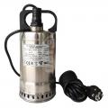 IBO SWQ 180 búvárszivattyú szennyvízszivattyú és szennyszivattyú
