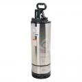 IBO SWQ 2200-H Szennyezett víz szivattyú