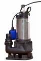 IBO WQ 750 PROFESSIONAL búvárszivattyú szennyvízszivattyú és szennyszivattyú