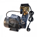 IBO WZ 250 kiegészítőkkel Önfelszívó kerti szivattyú, házi vízmű