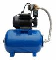 IBO WZ 750 hidrofor 24L Házi vízellátó szivattyú