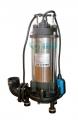 IBO KRAKEN 1800 Vágószerkezettel szennyezett víz és szennyvíz szivattyú