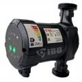 IBO BETA 2 25-60/180 Fűtési keringető szivattyú