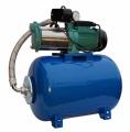 IBO MHI 2200 SS hidrofor 100L Házi vízmű - Házi vízellátó szivattyú